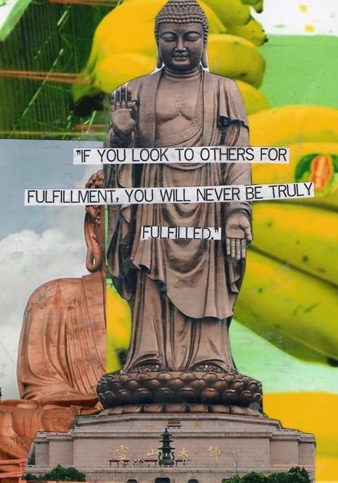 Buddha Quotes 5