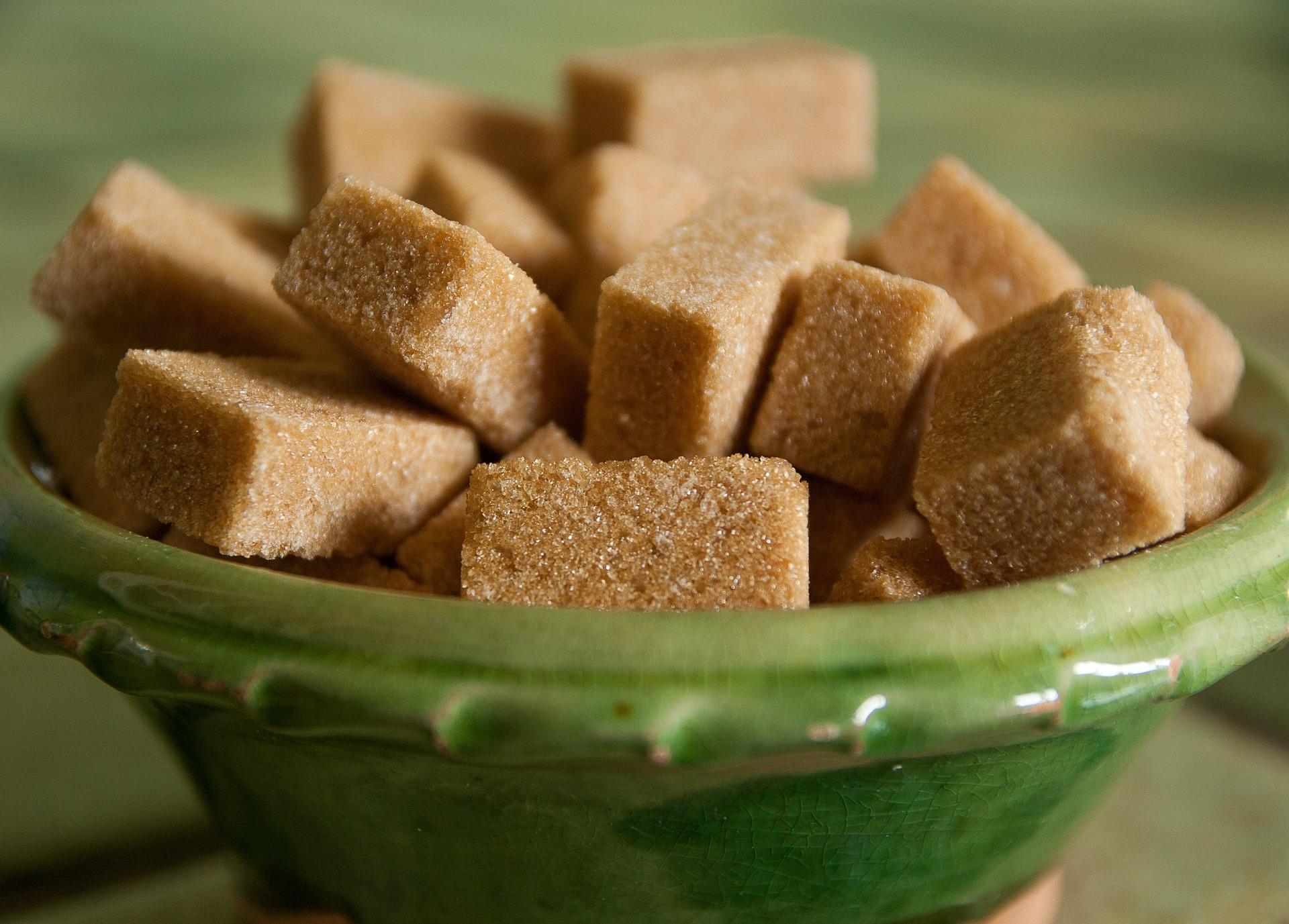 sugar-1304500_1920