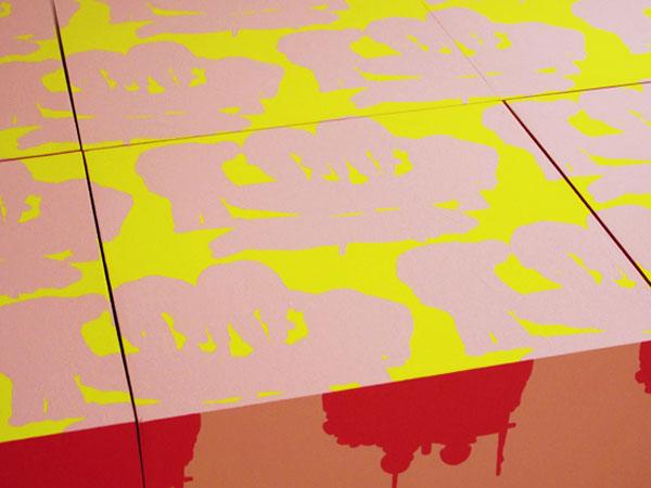 gout-amer-cubes-installation-pandele-IMG_2818-B