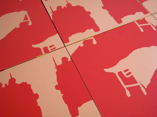 gout-amer-cubes-installation-pandele-IMG_2852-B