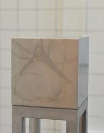 Cube-module1-HII