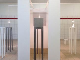 Vue installation-H11