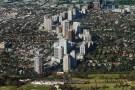 Wilshire-Corridor-Sky-View