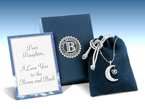 Jewely For Moms And Daughters