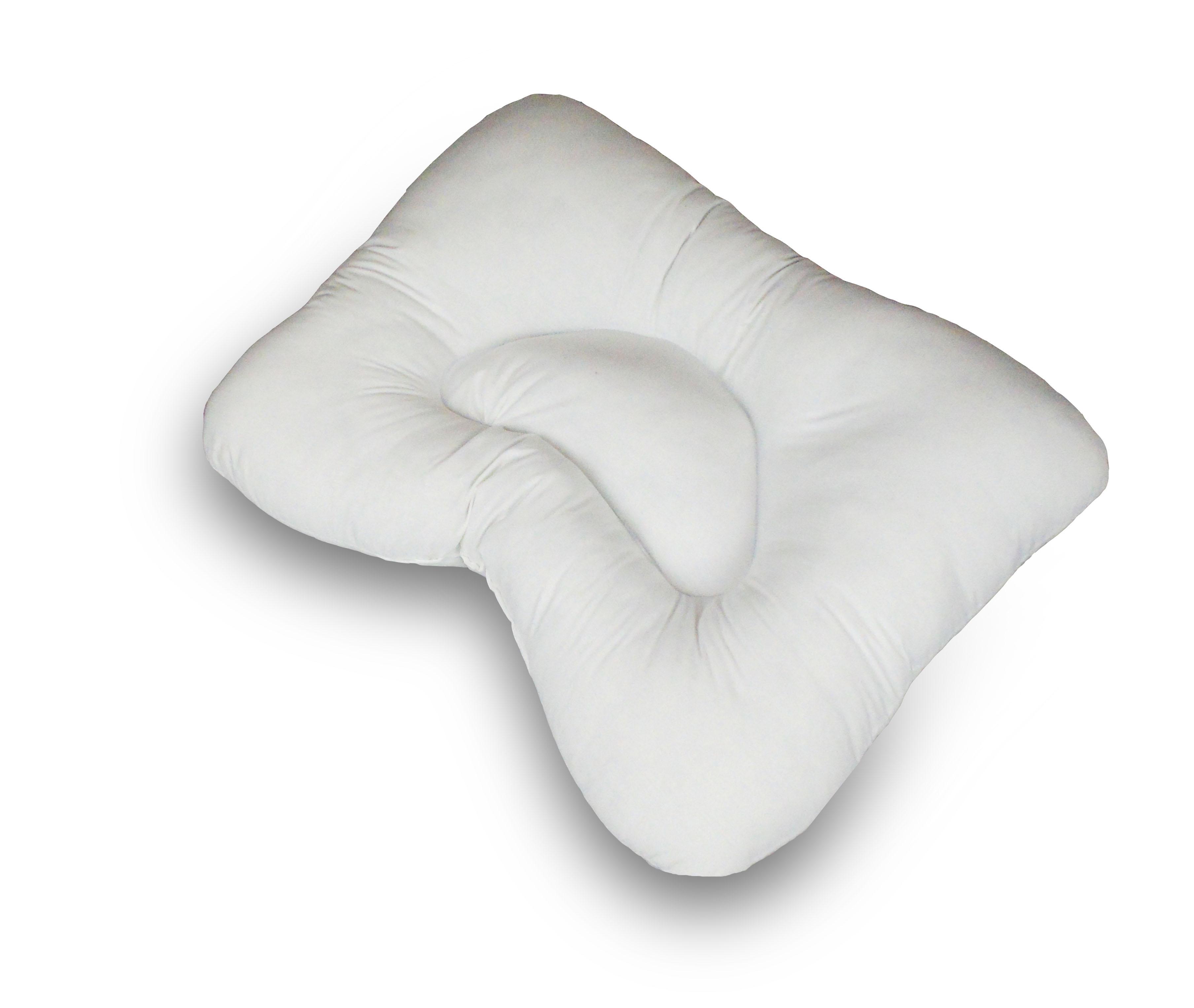 Cervical Neck Support Pillow