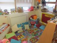 1000+ images about 2 Year Old Provision - Room Layout ...