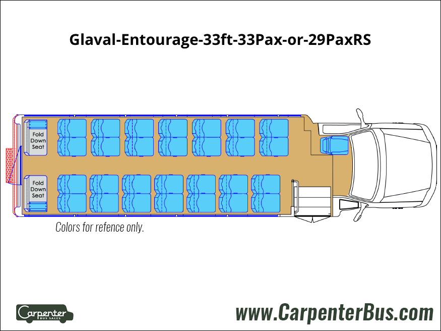 glaval bus wiring diagram