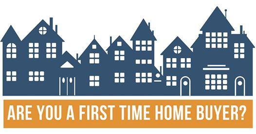 Free seminar for first-time home buyers - Carpenter and Co Solicitors