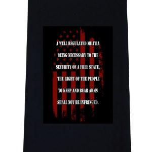 Black_Towel_second_final