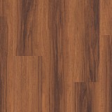 Karndean Vinyl Flooring - Loose Lay Plank Collection- Save ...