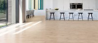 Flooring Range Including Timber, Laminate & Vinyl At ...