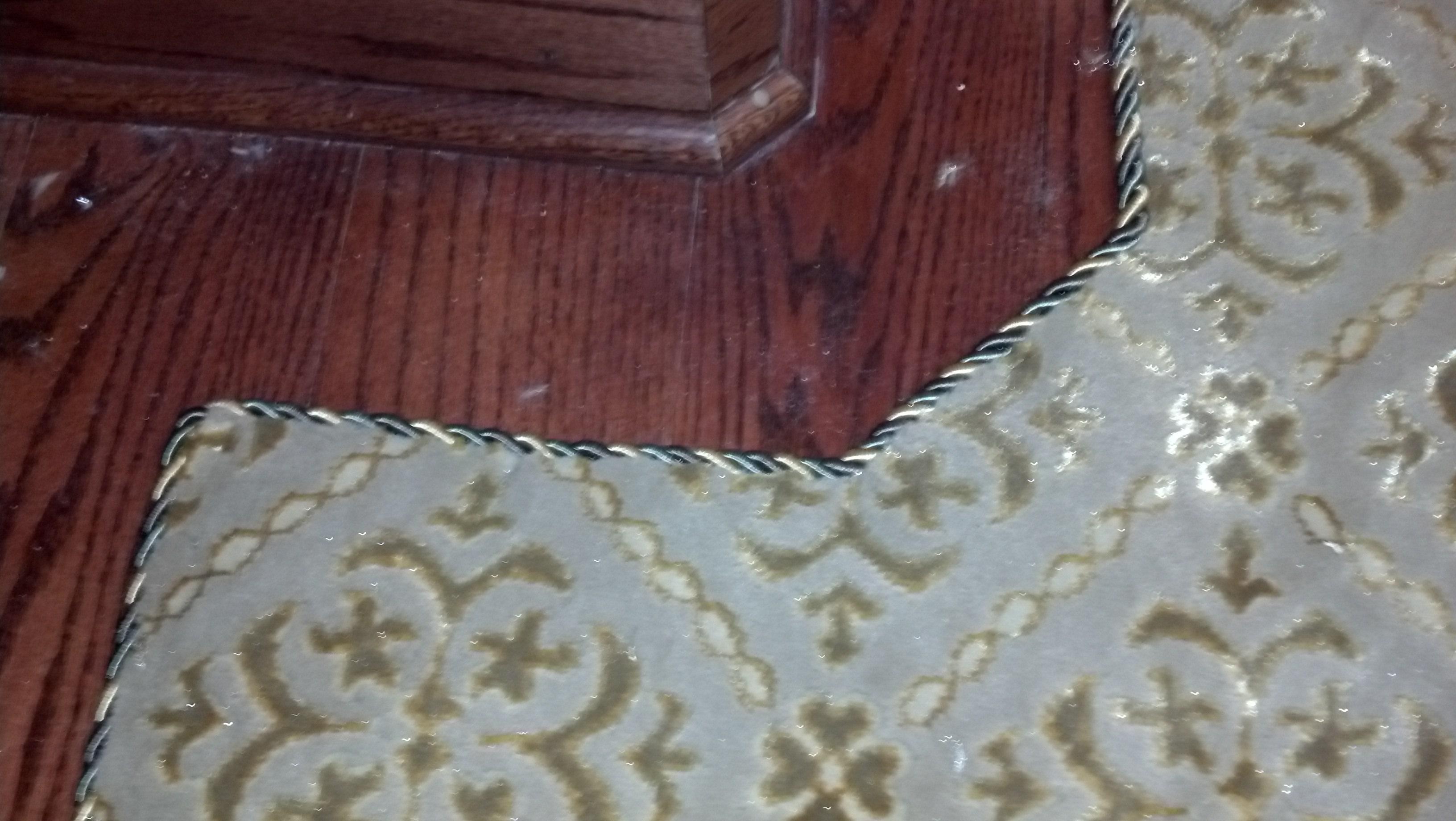 Binding Luxury Flooring Design Carpet Crafters Rug Co