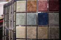 Carpet Depot AZ - Discount Carpet and Flooring Warehouse ...