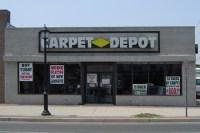 Carpet Depot Flooring Center | Long Island (516) 731-1324