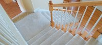 Carpet Services for Home or Business | Carpet Depot Long ...