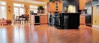 Hardwood Flooring Designed & Installed | Carpet Depot Long ...