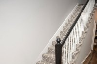 How Do I Care for Carpeted Stairs? | Carpet Direct Kansas City