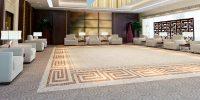 Carpet Expert