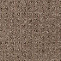 Mohawk Aladdin Carpet S - Carpet Vidalondon