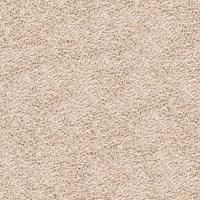 Gentle Essence | Smartstrand Silk | Mohawk Carpet | Save ...