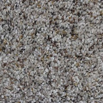 Serene Selection Smartstrand Silk Mohawk Carpet Save