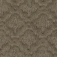 Global Vision | Smartstrand Silk | Mohawk Carpet | Save 30-50%
