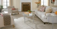 Mohawk vs Shaw Carpet and Flooring: Which is Best? - The ...