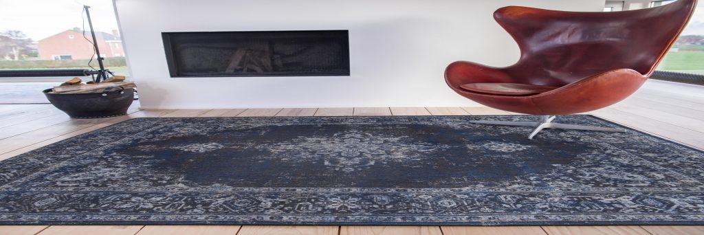 Khayma Collection Fairfield Flow 8678 Carpet Options