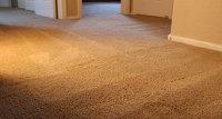 lone star carpet care & restoration | www.stkittsvilla.com