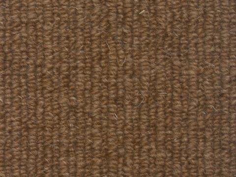 Buy Granada By Unique Carpts Wool Residential Durable