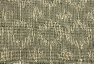 Buy Spiga By Stanton Wool Polyester