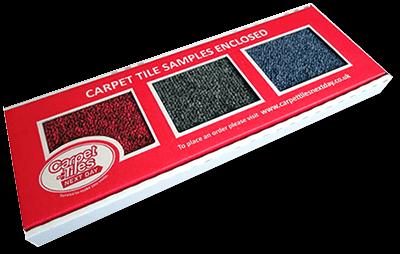 Carpet Tile Sample Request Form Free Samples Service