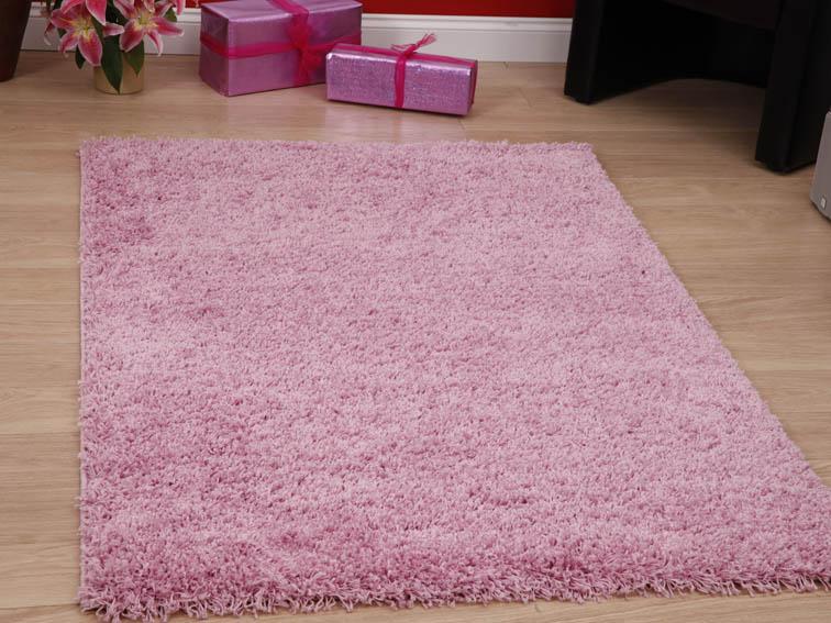Carpet Flooring World Best Quality Rugs In Scotland