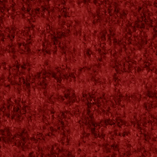 Beau Rivage 12 Carpet By Aw Associated Weavers