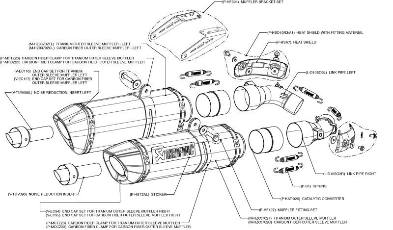 2012 klx250s wiring diagram motorcycle