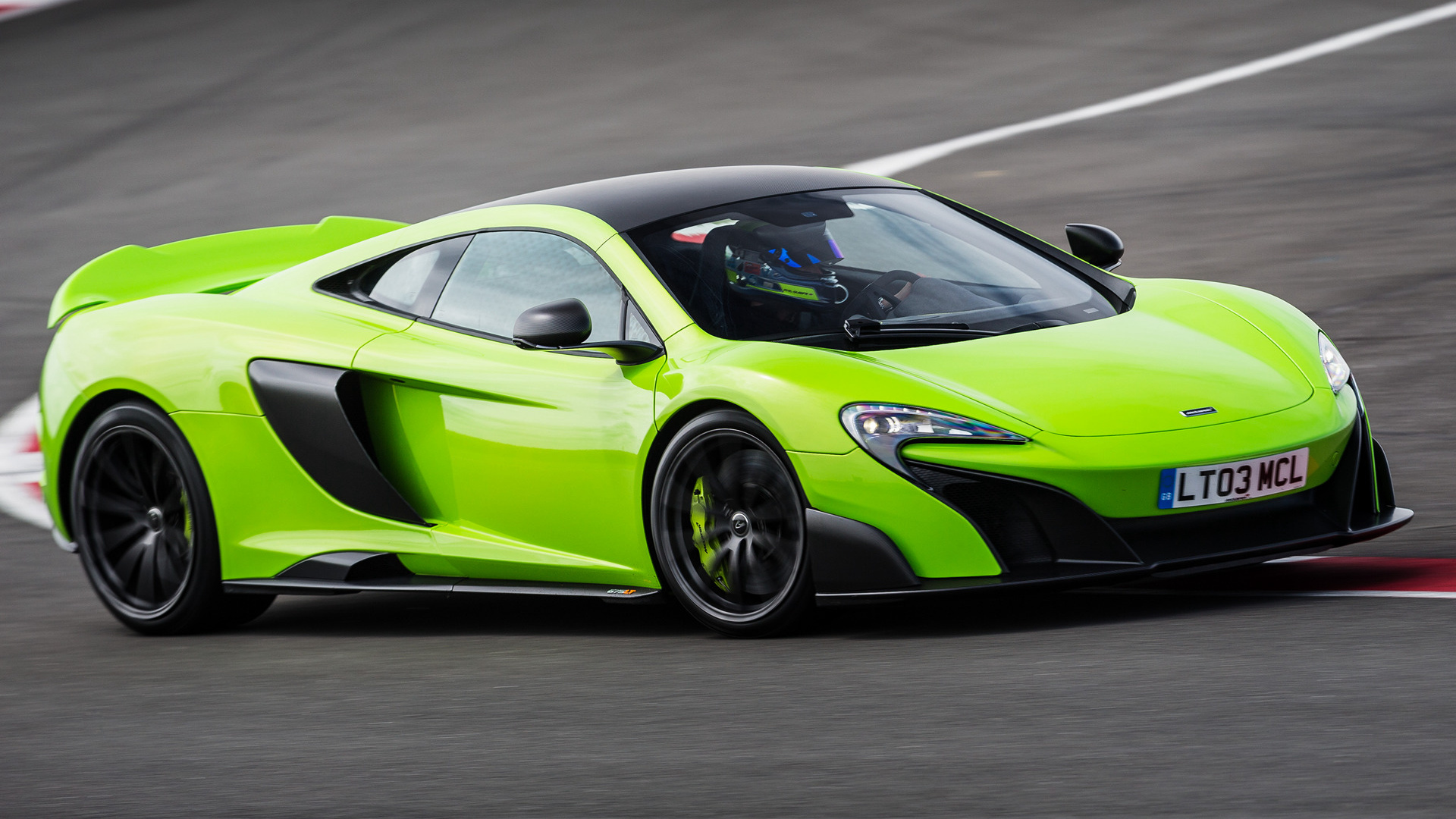 Bmw Cars Wallpapers Hd 2014 2015 Mclaren 675lt Wallpapers And Hd Images Car Pixel