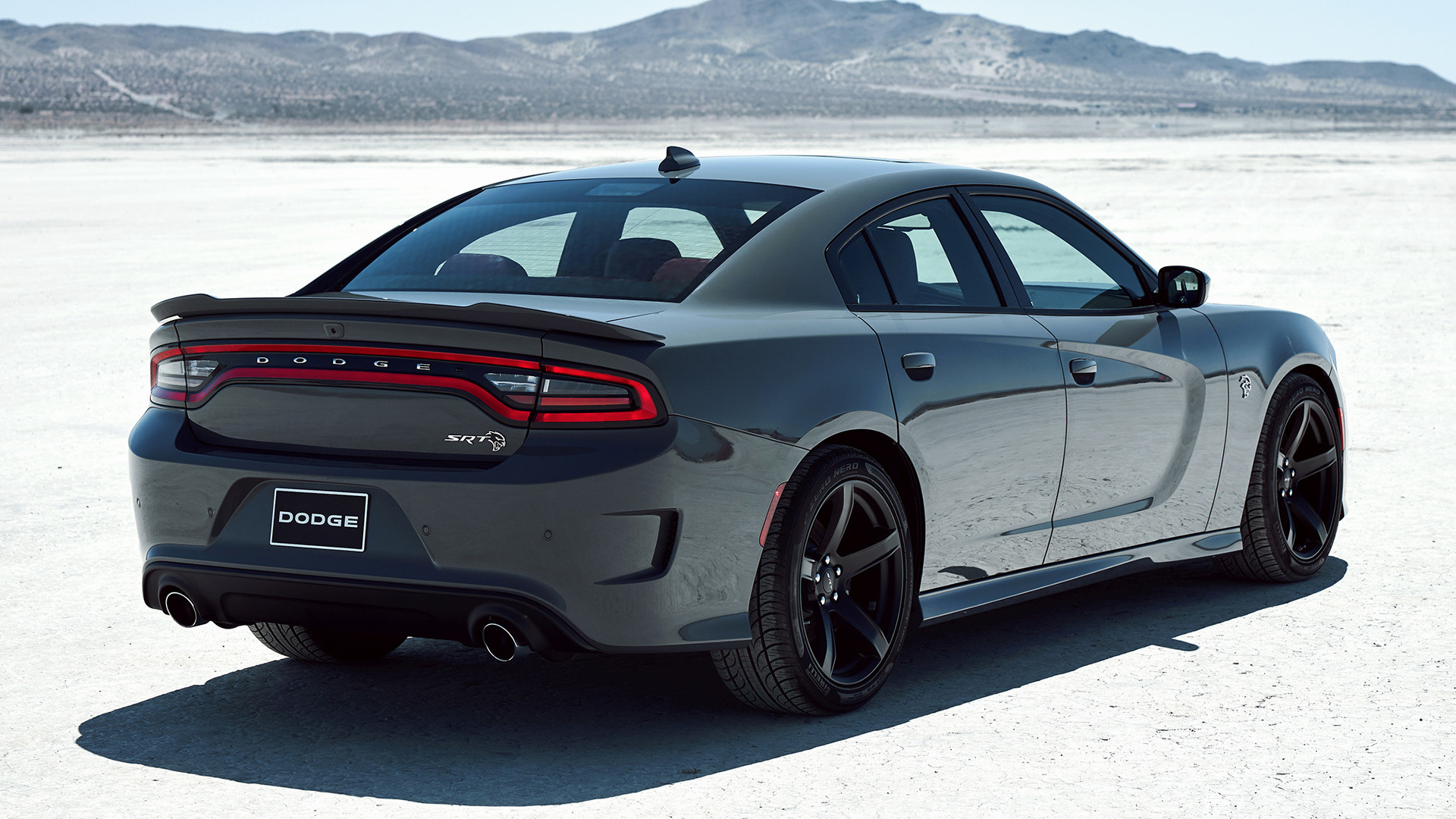 Dodge Charger Car Wallpapers 2019 Dodge Charger Srt Hellcat Wallpapers And Hd Images