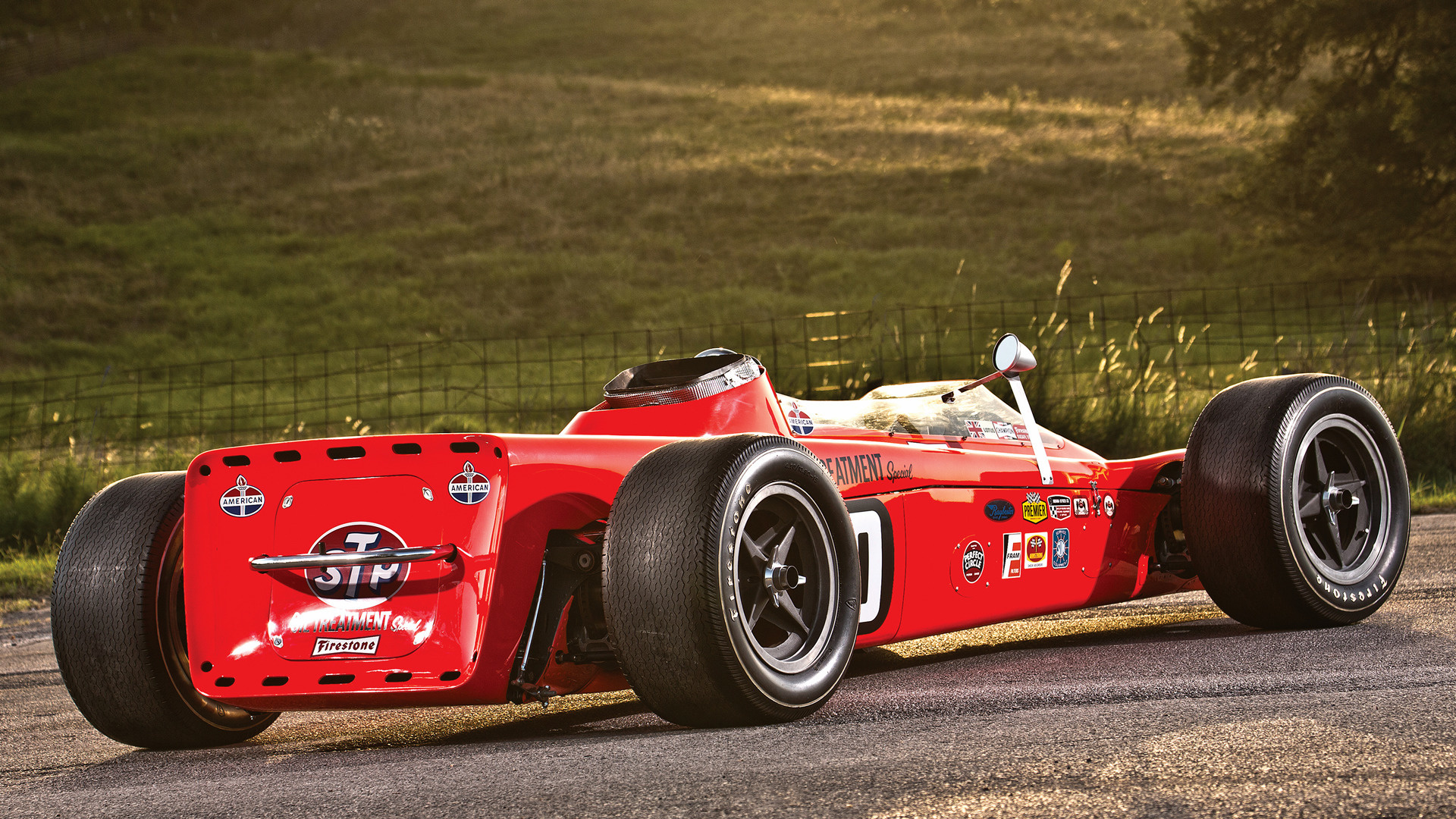 Indy Car Wallpaper Hd 1968 Lotus 56 Indycar Wallpapers And Hd Images Car Pixel