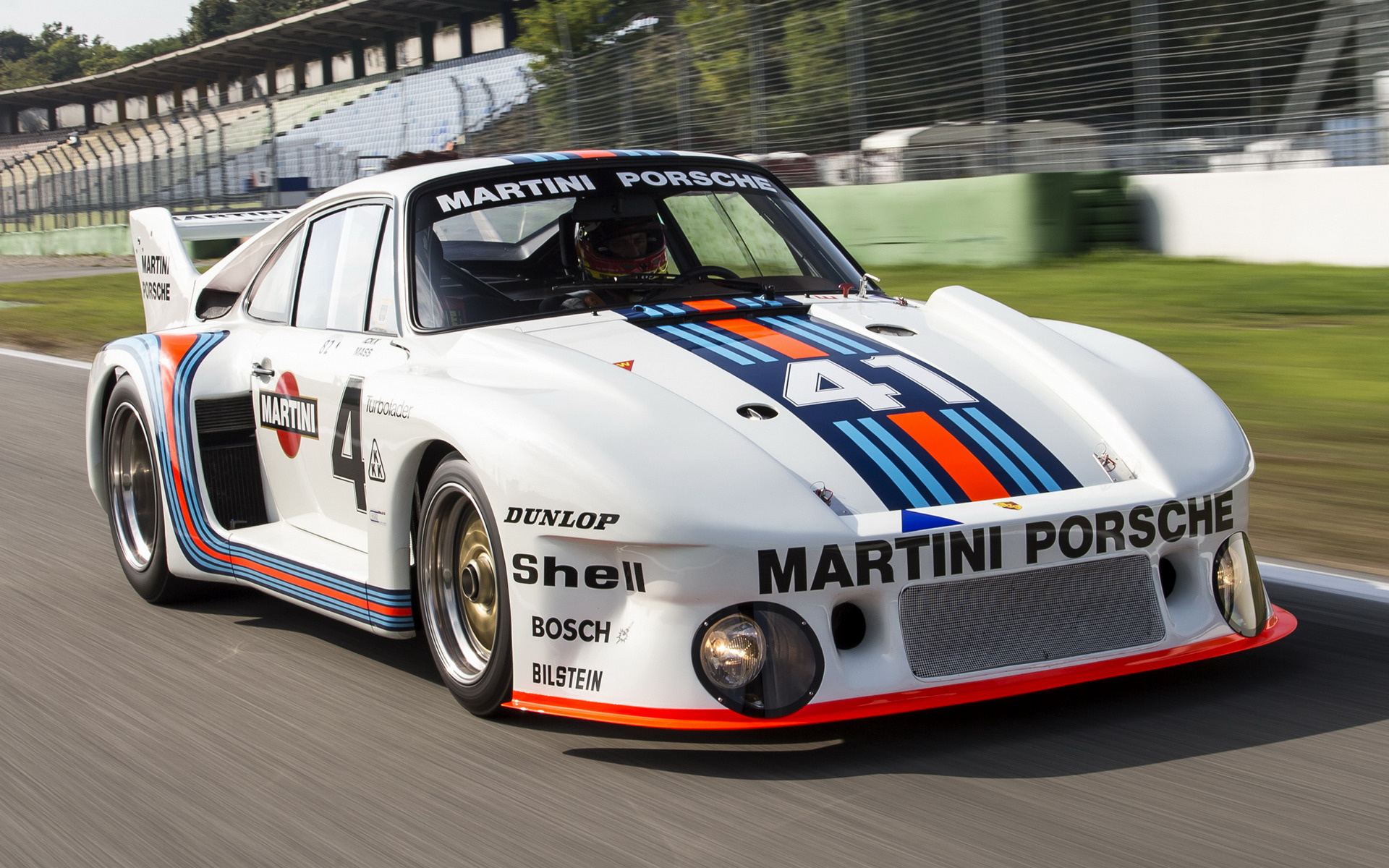 Mobil Hd Wallpaper 1977 Porsche 935 77 Works Wallpapers And Hd Images Car
