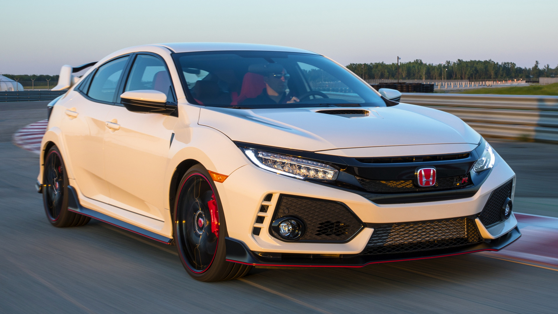 Car Wallpapers 4k Bentely Honda Civic Type R 2018 Us Wallpapers And Hd Images