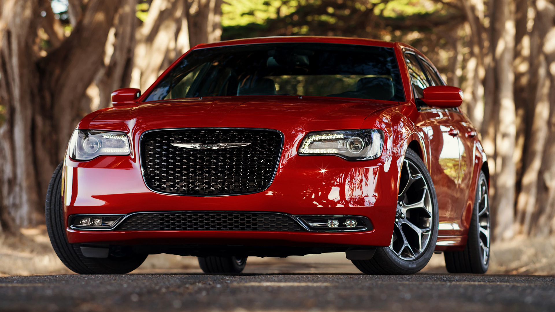 Genesis Car Wallpaper Chrysler 300s 2015 Wallpapers And Hd Images Car Pixel