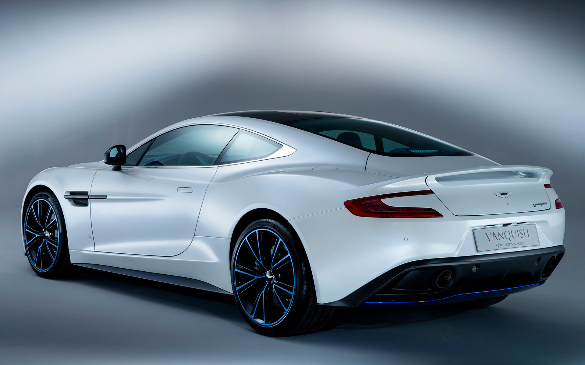 Lamborghini Cars Wallpapers 2013 Q By Aston Martin Vanquish 2013 Wallpapers And Hd Images