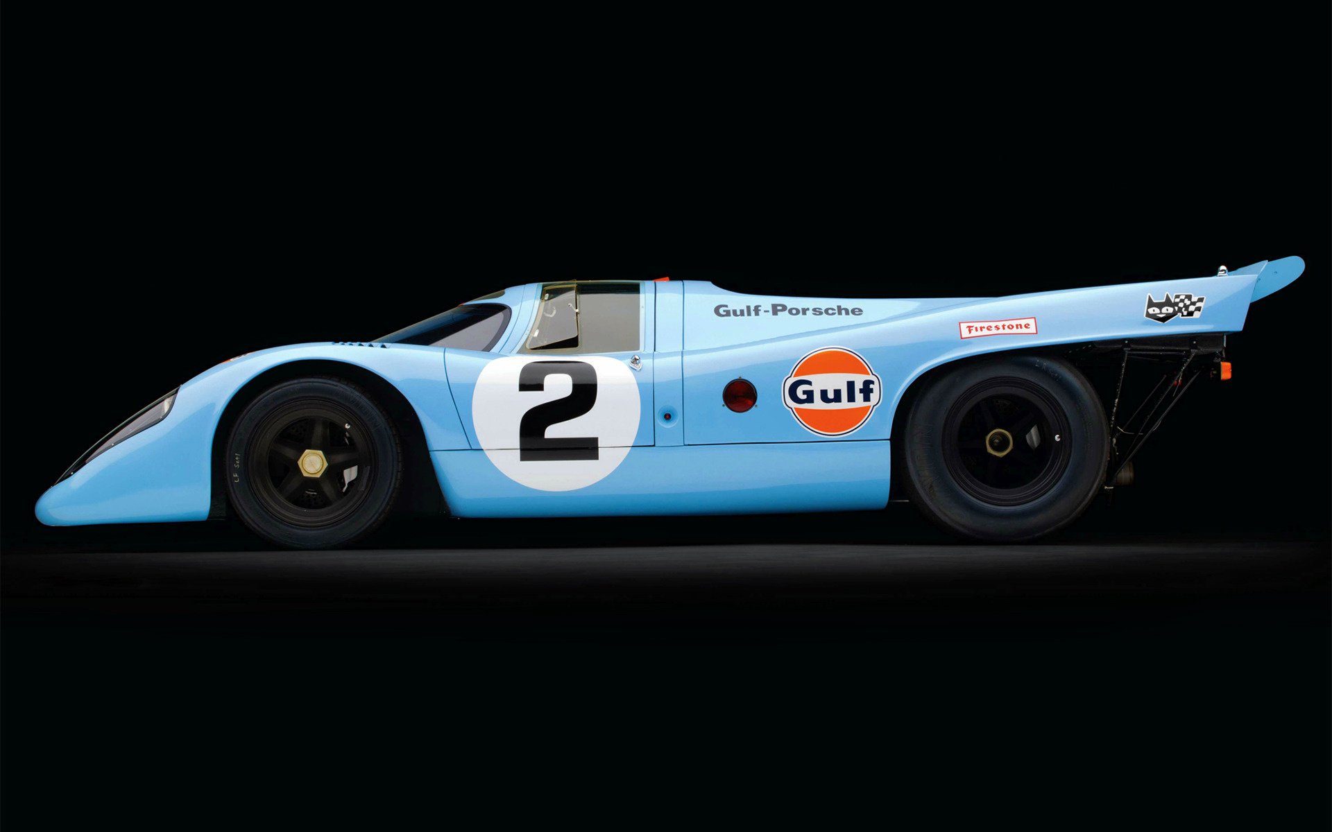 Audi Car Logo Wallpapers 1969 Porsche 917k Wallpapers And Hd Images Car Pixel