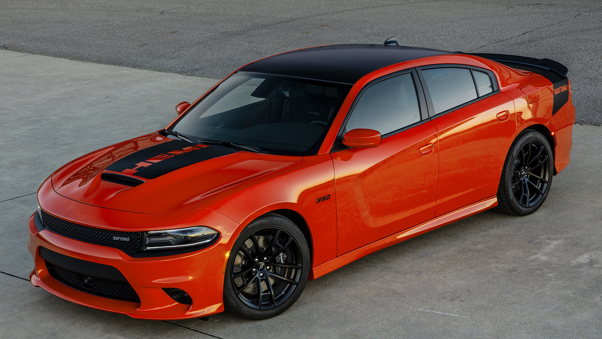 Dodge Charger Car Wallpapers Dodge Charger Daytona 392 2017 Wallpapers And Hd Images