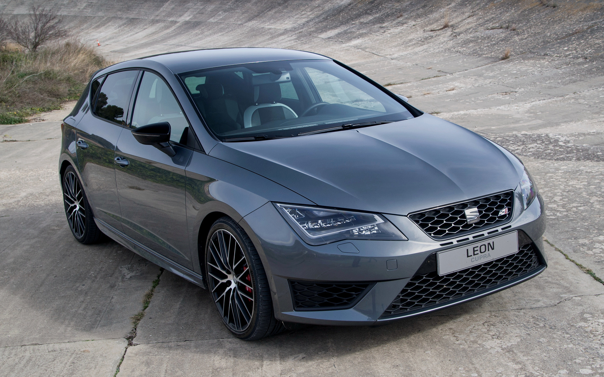 Hd Nissan Wallpaper Seat Leon Cupra 290 2015 Wallpapers And Hd Images Car