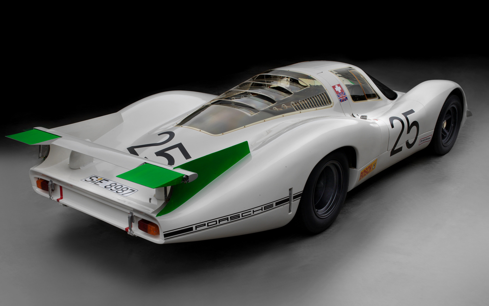 Ferrari F1 Car Wallpaper Porsche 908 Long Tail 1968 Wallpapers And Hd Images