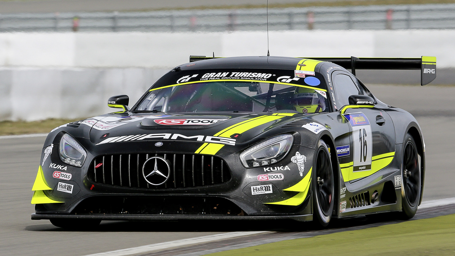 Mazda Race Car Wallpaper Mercedes Amg Gt3 2015 Wallpapers And Hd Images Car Pixel