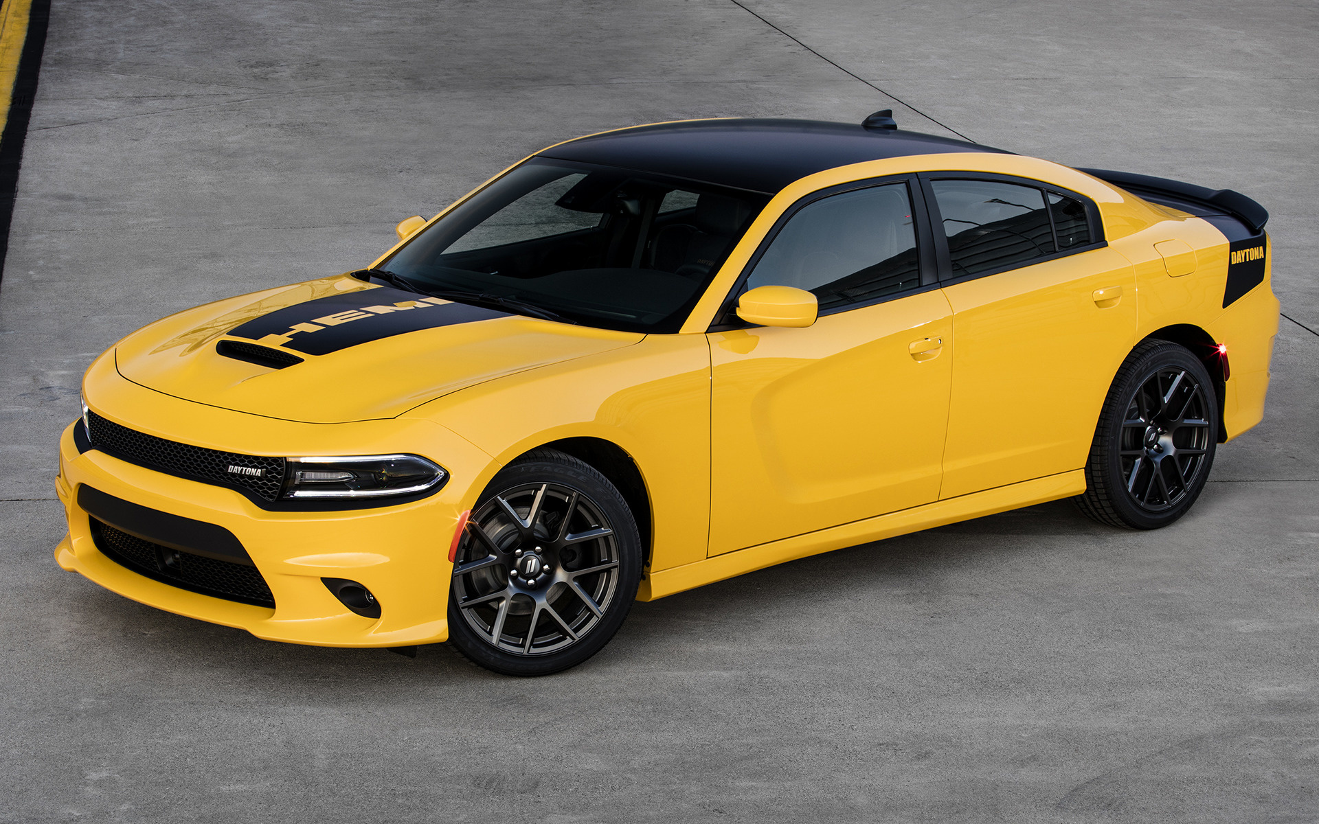 Dodge Charger Car Wallpapers 2017 Dodge Charger Daytona Wallpapers And Hd Images