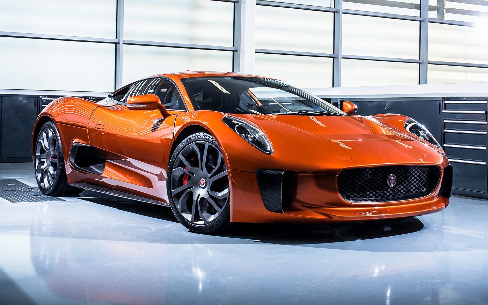 Lamborghini Cars Wallpapers 2013 Jaguar C X75 007 Spectre 2015 Wallpapers And Hd Images