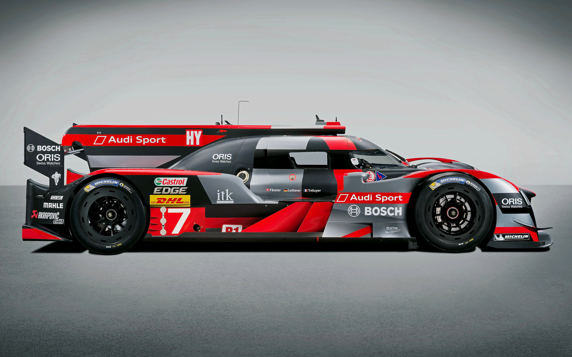 Bmw 3d Hd Wallpapers 2016 Audi R18 E Tron Quattro Wallpapers And Hd Images
